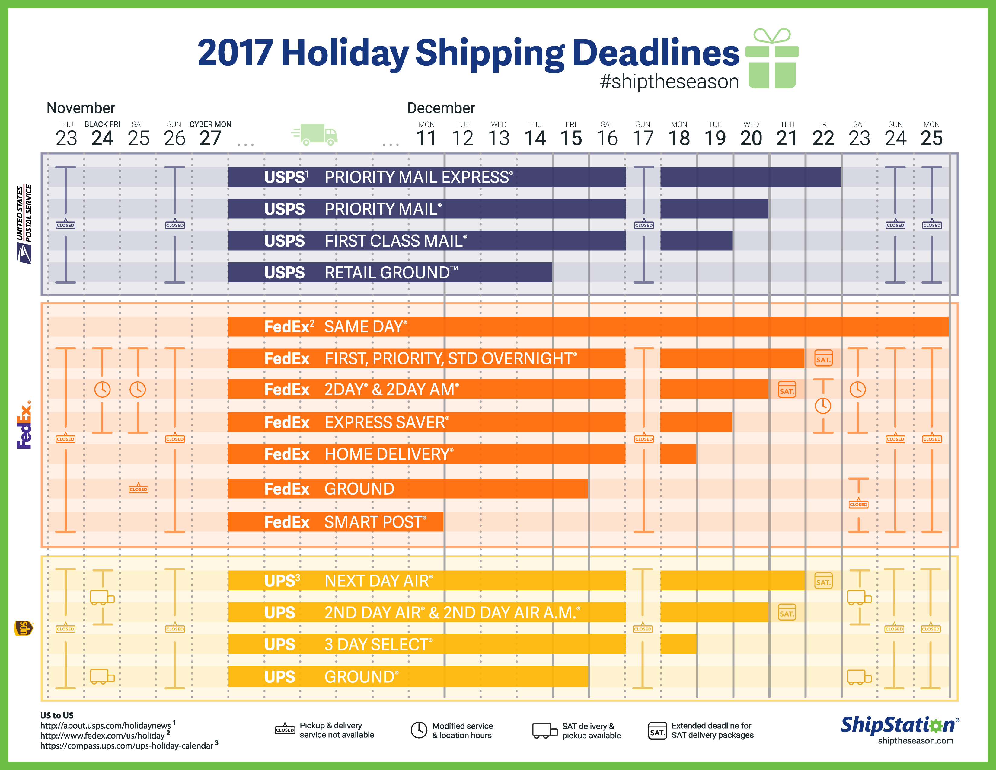 2017-holiday-shipping-deadlines-us.png