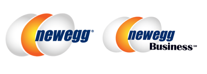 Newegg Ecommerce Integration