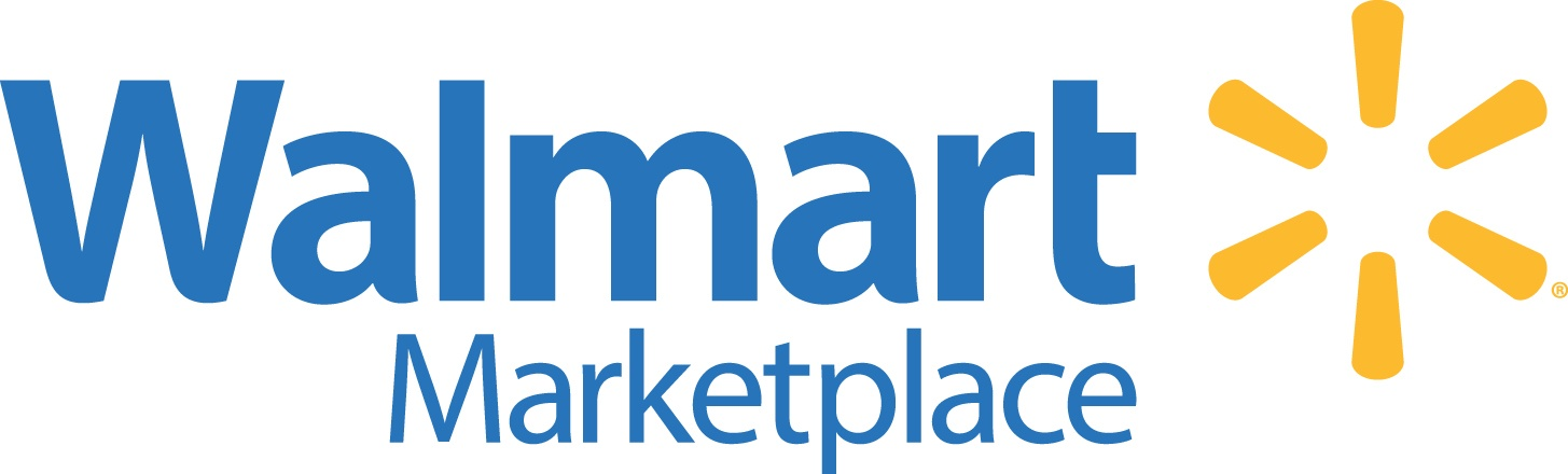 37030-137610_Marketplace_Logo[1].jpg