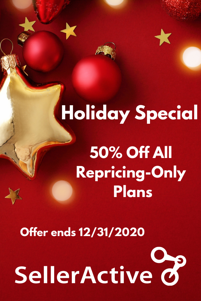 SellerActive-holiday-repricing-discount-ad