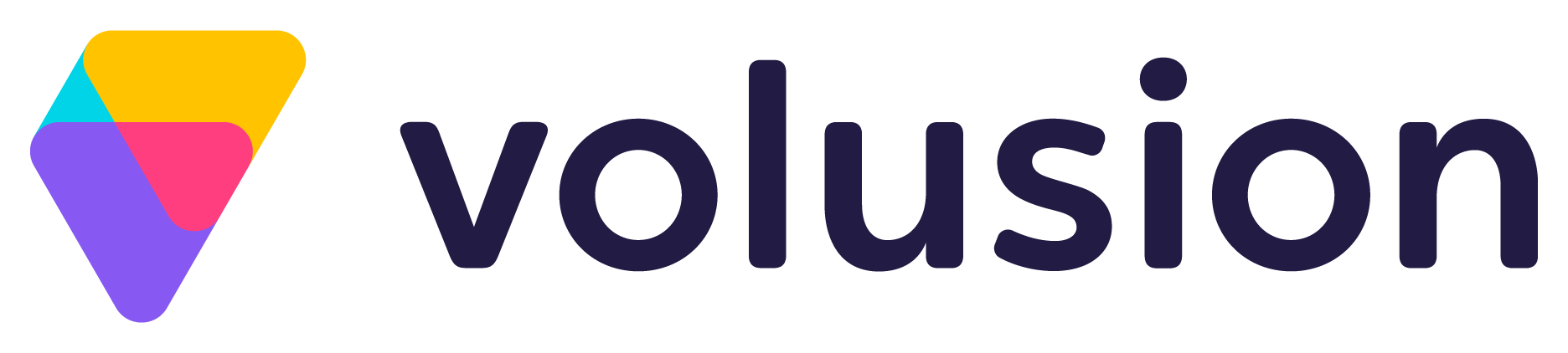 Volusion new logo.png