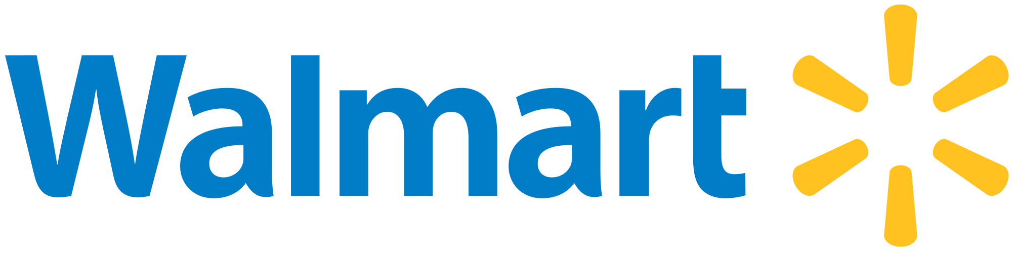 Walmart Ecommerce Integration