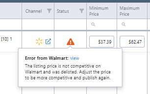 Walmart_PriceParity
