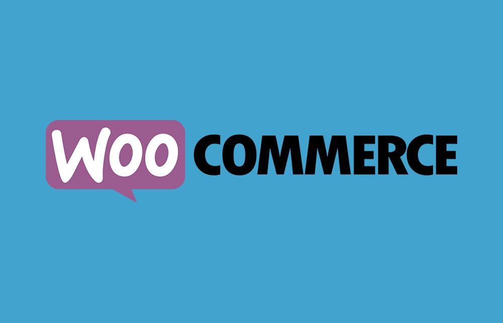 WooCommerce-Header