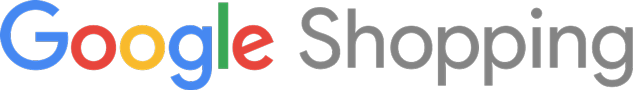 Google Shopping Integration Logo