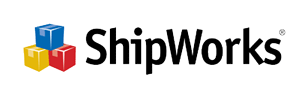 ShipWorks Integration Logo