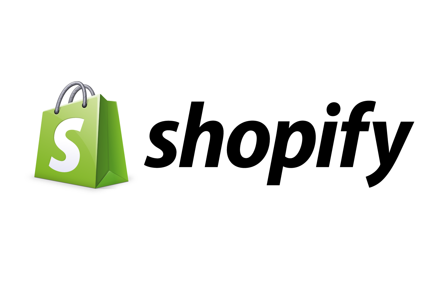 Manage & Fulfill Orders in Shopify