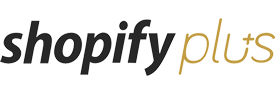 Shopify Plus Integration Logo